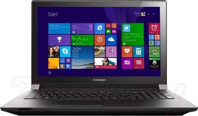 Ноутбук Lenovo IdeaPad B5030 (59443398)