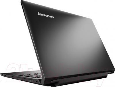 Ноутбук Lenovo IdeaPad B5045 (59443387)