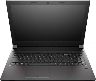 Ноутбук Lenovo IdeaPad B5045 (59443389)