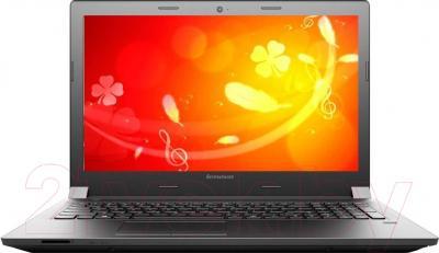 Ноутбук Lenovo IdeaPad B5045 (59443392)