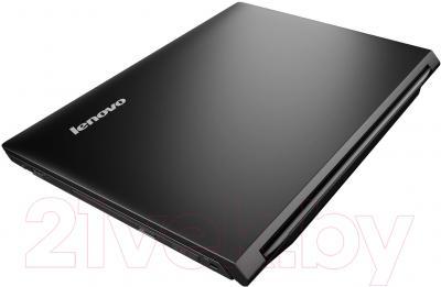 Ноутбук Lenovo IdeaPad B5070 (59426220)