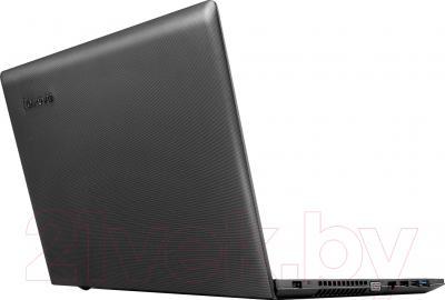 Ноутбук Lenovo IdeaPad G5045 (80E301KCRK)