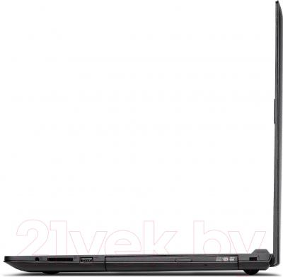 Ноутбук Lenovo IdeaPad G5045 (80E301F6RK)