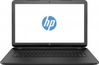 Ноутбук HP 17-p100ur (N7K09EA) -