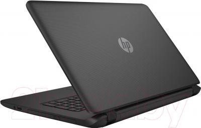 Ноутбук HP 17-p101ur (P0T40EA)