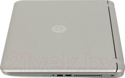 Ноутбук HP Pavilion 17-g005ur (N0L12EA)