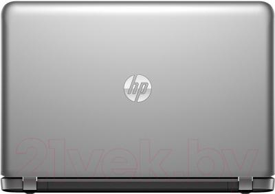 Ноутбук HP Pavilion 17-g056ur (N0L28EA)