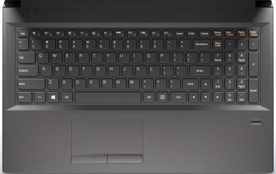 Ноутбук Lenovo IdeaPad B5080 (80LT00FNRK)