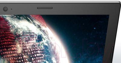 Ноутбук Lenovo IdeaPad B5080 (80LT00FQRK)