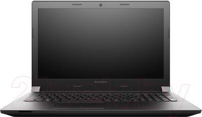 Ноутбук Lenovo IdeaPad B5080 (80EW019MRK)