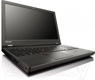 Ноутбук Lenovo ThinkPad T540p (20BE0098RT)