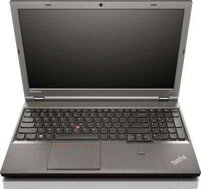 Ноутбук Lenovo ThinkPad T540p (20BE0097RT)