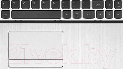 Ноутбук Lenovo IdeaPad Z5170 (80K600NXRK)