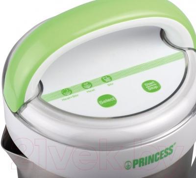 Блендер-суповарка Princess 212040