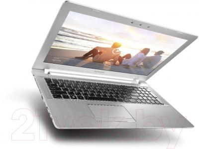 Ноутбук Lenovo IdeaPad Z5170 (80K6017FRK)