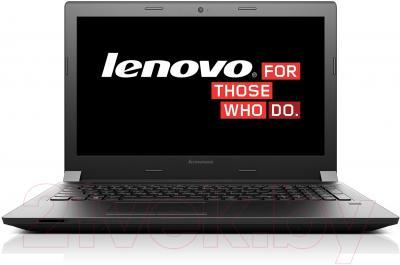 Ноутбук Lenovo IdeaPad B5130 (80LK00JYRK)