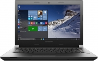 Ноутбук Lenovo IdeaPad B5130 (80LK00JXRK) -