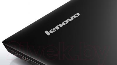 Ноутбук Lenovo IdeaPad B5130 (80LK00JXRK)