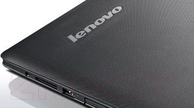Ноутбук Lenovo IdeaPad Z5075 (80EC00H5RK)