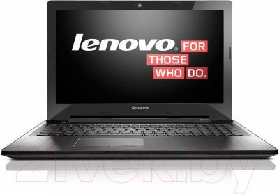 Ноутбук Lenovo IdeaPad Z5075 (80EC00LJRK)