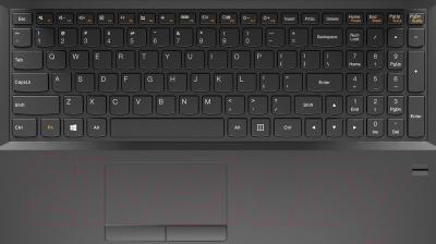 Ноутбук Lenovo IdeaPad B5130 (80LK00JSRK)