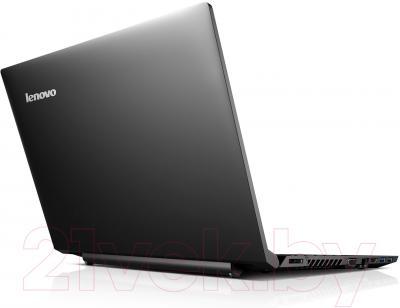 Ноутбук Lenovo IdeaPad B5130 (80LK00JRRK)
