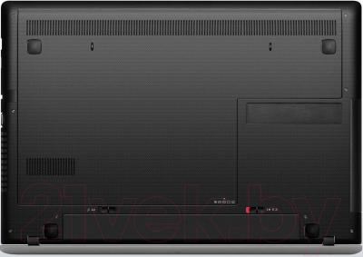 Ноутбук Lenovo IdeaPad B7080 (80MR01GYRK)