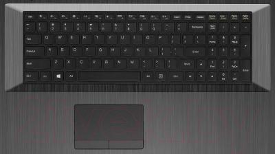 Ноутбук Lenovo IdeaPad B7080 (80MR02NMRK)