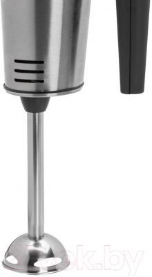 Миксер ручной Profi Cook PC-HM 1026