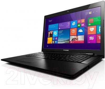 Ноутбук Lenovo IdeaPad B7080 (80MR01GTRK)