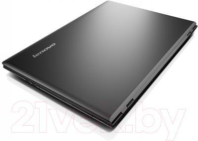 Ноутбук Lenovo IdeaPad B7180 (80RJ00EVRK)