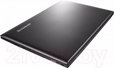Ноутбук Lenovo IdeaPad G7035 (80Q5000SRK)