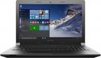 Ноутбук Lenovo IdeaPad B5180 (80LM012LRK) -