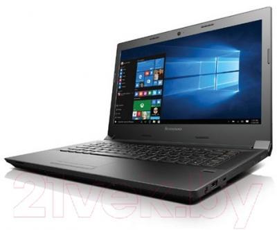 Ноутбук Lenovo IdeaPad B5180 (80LM012LRK)