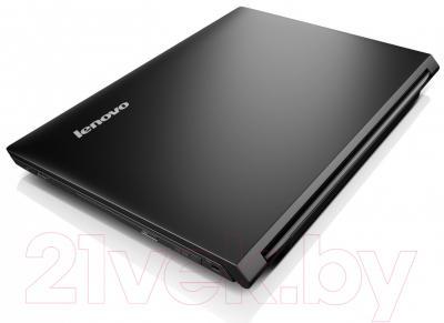 Ноутбук Lenovo IdeaPad B5180 (80LM012TRK)