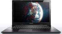 Ноутбук Lenovo IdeaPad G7080 (80FF00DSRK) -