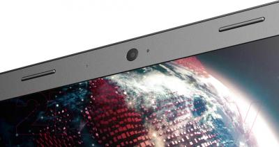 Ноутбук Lenovo IdeaPad B5180 (80LM012URK)