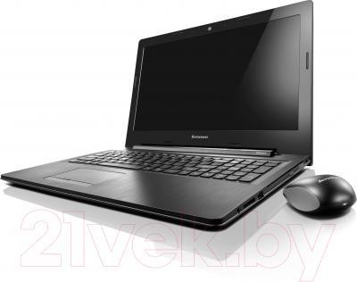 Ноутбук Lenovo IdeaPad G5030 (80G001XRRK)
