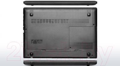 Ноутбук Lenovo IdeaPad G5080 (80E501U7RK)