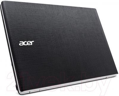Ноутбук Acer Aspire E5-772G-51T9 (NX.MVDER.001)