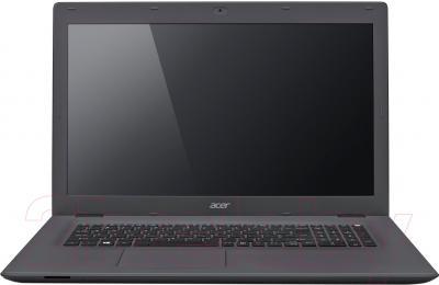 Ноутбук Acer Aspire E5-772G (NX.MV9ER.004)