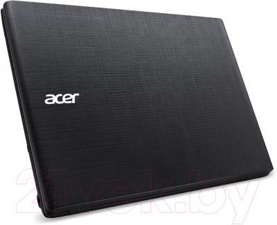Ноутбук Acer TravelMate P277-MG-54UT (NX.VB2ER.004)