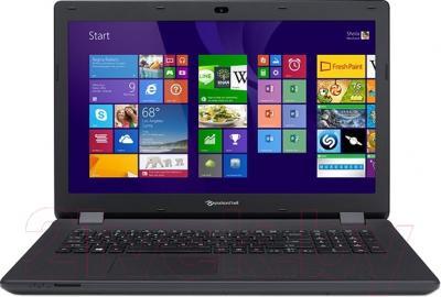 Ноутбук Packard Bell EasyNote ENLG81BA-P5KN (NX.C45ER.003)