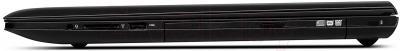 Ноутбук Lenovo IdeaPad G7080 (80FF00KMRK)