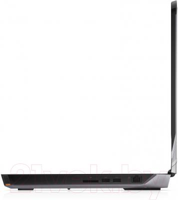 Ноутбук Dell Alienware 17 R2 (A17-1622)