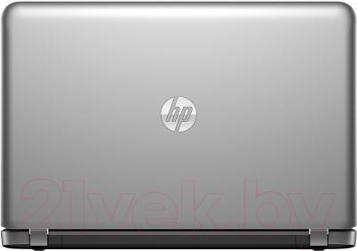 Ноутбук HP Pavilion 17-g120ur (P5Q12EA)