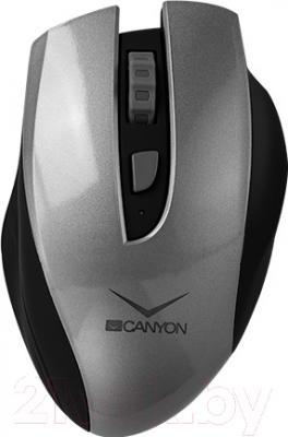 Мышь Canyon CNS-CMSW7G