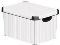 Ящик для хранения Curver Deco's Stoockholm L 04711-D41-05 / 188166 (Classico) -