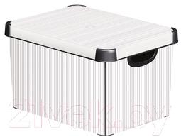Ящик для хранения Curver Deco's Stoockholm L 04711-D41-05 / 188166 (Classico)