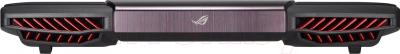 Ноутбук Asus G751JL-T7065T